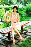 19052013_Chinese University of Hong Kong_Kabee Cheung00006
