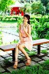19052013_Chinese University of Hong Kong_Kabee Cheung00007