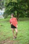 21072019_Nikon D800_Sunny Bay_Kagura Kyandi00001