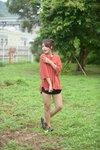 21072019_Nikon D800_Sunny Bay_Kagura Kyandi00002