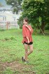 21072019_Nikon D800_Sunny Bay_Kagura Kyandi00003