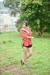 21072019_Nikon D800_Sunny Bay_Kagura Kyandi00004