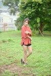 21072019_Nikon D800_Sunny Bay_Kagura Kyandi00005