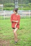 21072019_Nikon D800_Sunny Bay_Kagura Kyandi00009