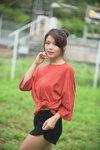 21072019_Nikon D800_Sunny Bay_Kagura Kyandi00010