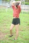 21072019_Nikon D800_Sunny Bay_Kagura Kyandi00012