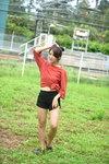21072019_Nikon D800_Sunny Bay_Kagura Kyandi00013