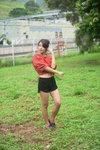 21072019_Nikon D800_Sunny Bay_Kagura Kyandi00014