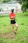 21072019_Nikon D800_Sunny Bay_Kagura Kyandi00016