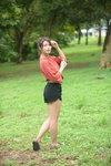 21072019_Nikon D800_Sunny Bay_Kagura Kyandi00017