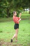 21072019_Nikon D800_Sunny Bay_Kagura Kyandi00018