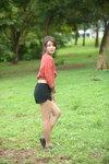 21072019_Nikon D800_Sunny Bay_Kagura Kyandi00020