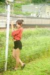21072019_Nikon D800_Sunny Bay_Kagura Kyandi00022