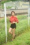 21072019_Nikon D800_Sunny Bay_Kagura Kyandi00023