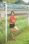 21072019_Nikon D800_Sunny Bay_Kagura Kyandi00024