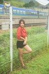 21072019_Nikon D800_Sunny Bay_Kagura Kyandi00025