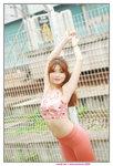 28032020_Canon EOS 5DS_Sunny Bay_Kagura Kyandi00021