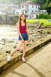 01072015_Ma Wan Village_Kate Ng00001
