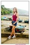 01072015_Ma Wan Village_Kate Ng00003