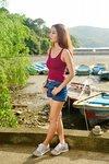 01072015_Ma Wan Village_Kate Ng00004