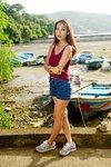 01072015_Ma Wan Village_Kate Ng00006