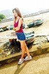 01072015_Ma Wan Village_Kate Ng00007