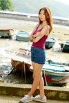01072015_Ma Wan Village_Kate Ng00011