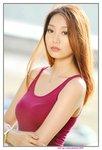 01072015_Ma Wan Village_Kate Ng00023