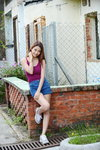 01072015_Ma Wan Village_Kate Ng00024