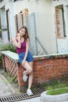 01072015_Ma Wan Village_Kate Ng00025