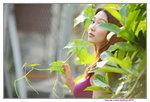 01072015_Ma Wan Village_Kate Ng00182
