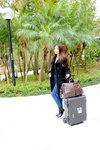 01022015_Taipo Mui Shue Hang Park_Kate Ng00061