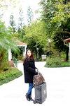 01022015_Taipo Mui Shue Hang Park_Kate Ng00062