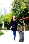 01022015_Taipo Mui Shue Hang Park_Kate Ng00067