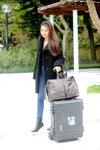 01022015_Taipo Mui Shue Hang Park_Kate Ng00071