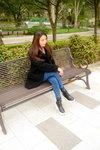 01022015_Taipo Mui Shue Hang Park_Kate Ng00126