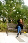 01022015_Taipo Mui Shue Hang Park_Kate Ng00127