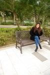 01022015_Taipo Mui Shue Hang Park_Kate Ng00128