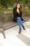 01022015_Taipo Mui Shue Hang Park_Kate Ng00129