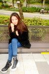 01022015_Taipo Mui Shue Hang Park_Kate Ng00132