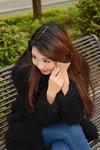 01022015_Taipo Mui Shue Hang Park_Kate Ng00135