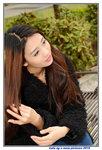 01022015_Taipo Mui Shue Hang Park_Kate Ng00136