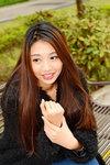 01022015_Taipo Mui Shue Hang Park_Kate Ng00137