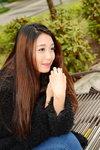 01022015_Taipo Mui Shue Hang Park_Kate Ng00138