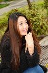 01022015_Taipo Mui Shue Hang Park_Kate Ng00139