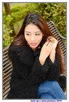 01022015_Taipo Mui Shue Hang Park_Kate Ng00140