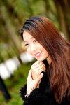 01022015_Taipo Mui Shue Hang Park_Kate Ng00143