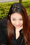 01022015_Taipo Mui Shue Hang Park_Kate Ng00144