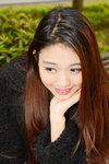 01022015_Taipo Mui Shue Hang Park_Kate Ng00145
