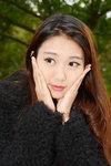 01022015_Taipo Mui Shue Hang Park_Kate Ng00146